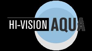 hoya hi vision aqua