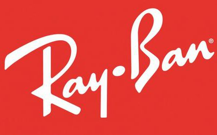 Opticians Coventry Ray Ban