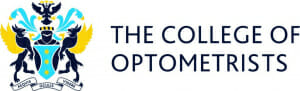 College of Optometrists
